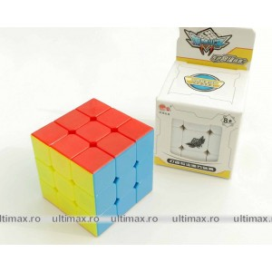 CycloneBoys FeiWu - 3x3x3 mini
