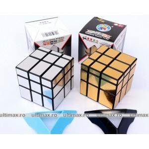 ShengShou  Mirror  3x3x3  Puzzle