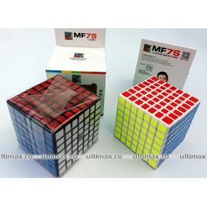 MofangJiao MF7S -  7x7x7