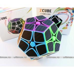 Z-Cube  Megaminx 2x2x2