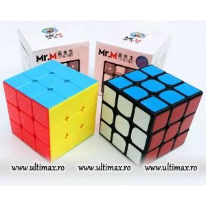 ShengShou  Mr. M - Cub 3x3x3 Magnetic