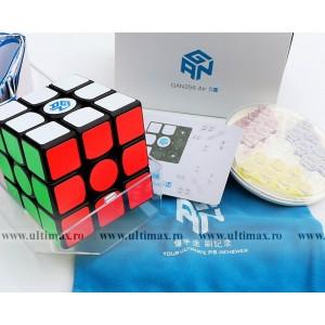 GAN 356 Air 2019 SM - 3x3x3 Magnetic