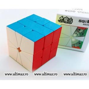 YuXin Little Magic - Square One Magnetic - SQ1 M
