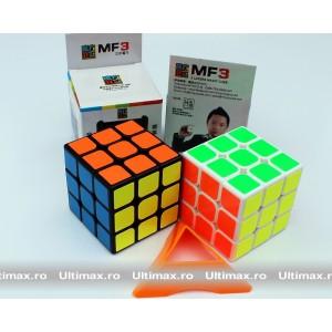 MF3 - Cub  Moyu Mofang JiaoShi 3x3x3