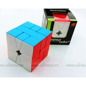 JieHui Square One - SQ1