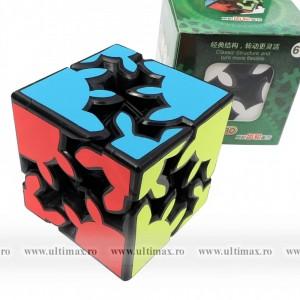 HelloCube Gear 2x2x2 - Puzzle Gear