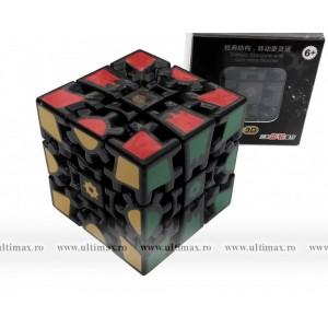 HelloCube MoHuan v2 - Cub Gear 3x3x3